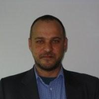 Nick Nicolescu