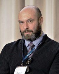 Razvan Grigorescu